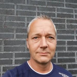 Dennis van Dongen