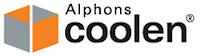 Alphons Coolen
