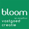 Bloom VastgoedCreatie