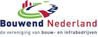 Bouwend Nederland, de grootste ondernemersorganisatie in de bouw