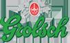 Grolsch is een onderneming met een rijke traditie. De bierbrouwerij heeft een historie die teruggaat tot 1615.