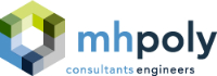 MH Poly Consultants & Engineers