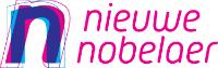 Nieuwe Nobelaer is een culturele instelling in Etten-Leur bestaande uit 8 disciplines.