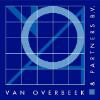 Architectenbureau Van Overbeek & Partners
