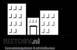 RistoBV