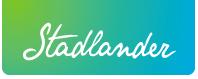 Stadlander, een woningcorporatie met 15.000 woningen in West-Brabant en Tholen