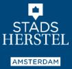 Stadsherstel Amsterdam N.V. zorgt binnen het gebied van de Stelling van Amsterdam voor het duurzaam behoud van in verval geraakt monumentaal en beeldbepalend gebouwd erfgoed.