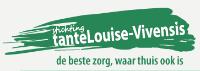 tanteLouise-Vivensis