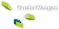 De activiteiten van Van der Weegen Bouwgroep bestrijken een breed werkveld.