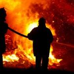 Normontwerp voor brandveiligheid grote brandcompartimenten gepubliceerd