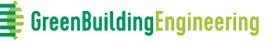 GreenBuilding Engineering